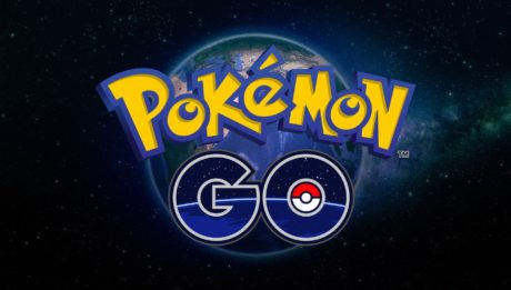 Pokémon Go le phénomène tendance expliqué