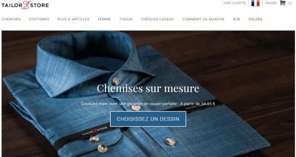 tailor-store-chemises-surmesure