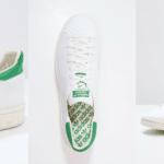 Adidas Stan Smith en toile élégantes à saisir !