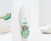 STAN SMITH - Baskets basses vertes