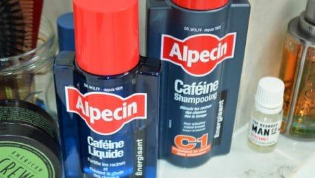 alpecin-produit-chutte-cheveux-homme
