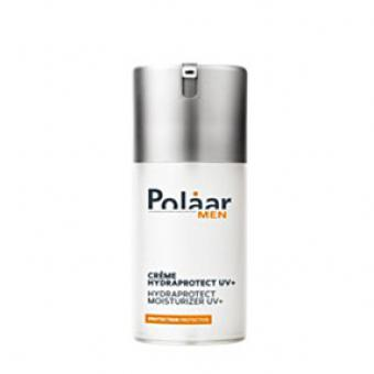 Crème UV+ Hydraprotect Image