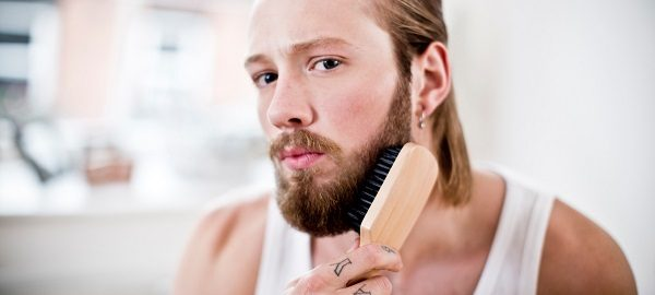 entretenir-sa-barbe
