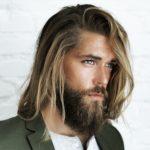 Comment garder une barbe propre ?