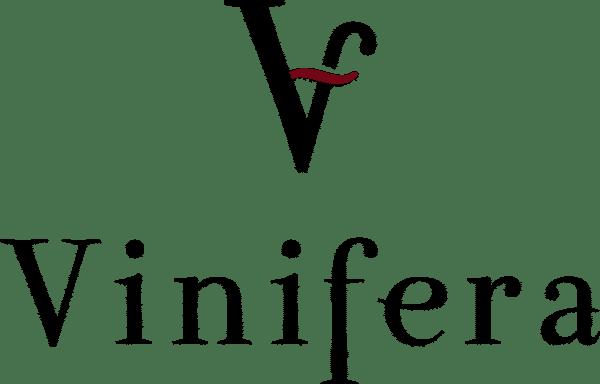 Vinifera - Le polo au col innovant