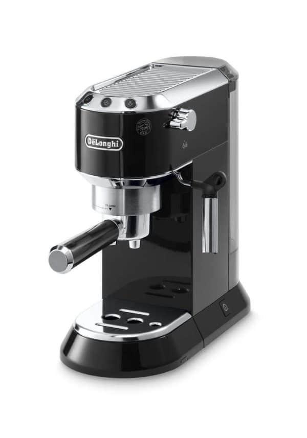 Quelle machine à café choisir ? - L'Homme Tendance