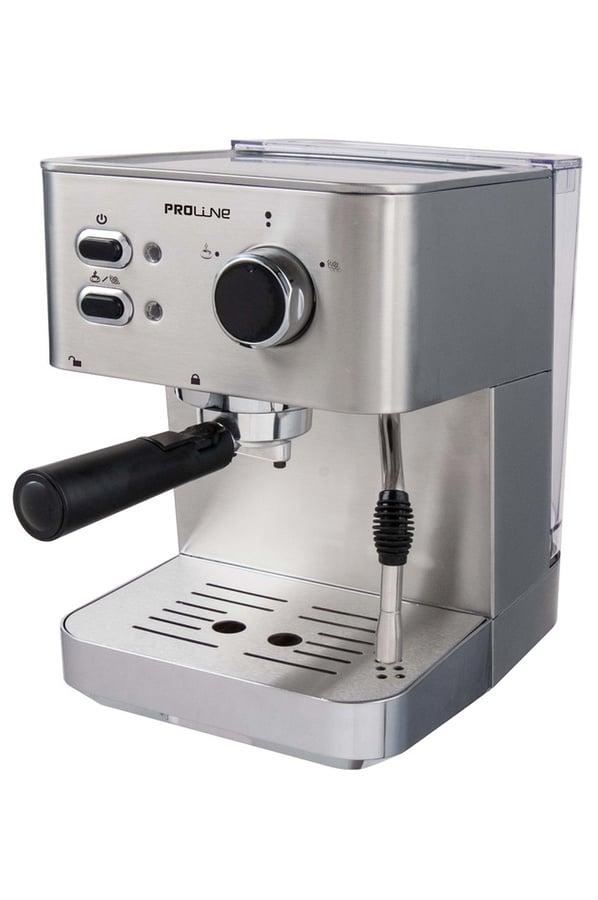 Quelle machine caf choisir l 39 homme tendance - Quelle machine a cafe automatique choisir ...