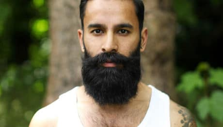 taille-barbe-tondeuse-homme6