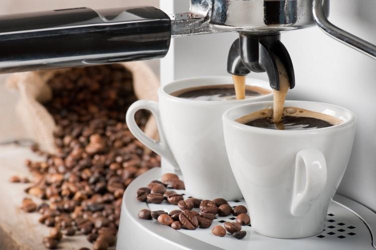 Quelle machine caf choisir l 39 homme tendance - Quelle machine a cafe choisir ...