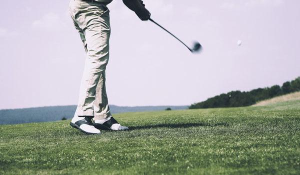 weekend-initiation-au-golf