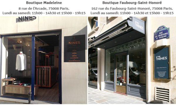 TheNines-boutiques