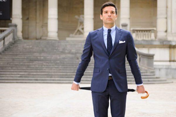 Mariage Plage Costume Homme : The nines la mode franÇaise d inspiration anglaise