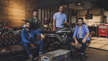 baak-motocyclettes-atelier-lyon