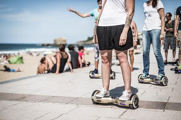 balade-hoverboard-biarritz