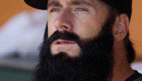 Conseils pour prendre soin de sa barbe