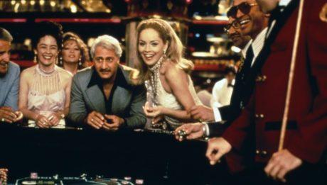 casino-jeux