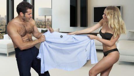 chemises-premiere-manche