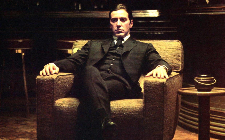 costume-italien-al-pacino-godfather-ftr