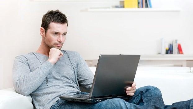 Comment faire des rencontres ? En surfant sur un site de rencontres en ligne