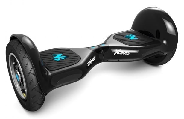 hoverboard-newshoot-cross
