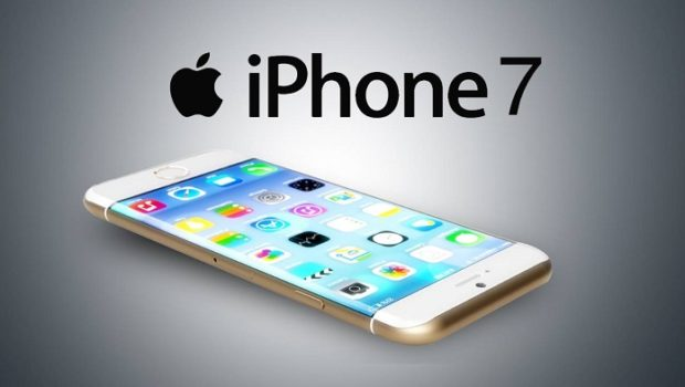 iphone7-avis