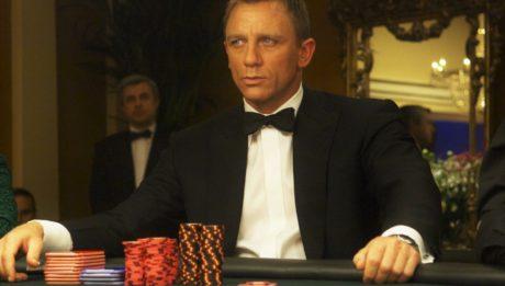 Se qualifier pour un tournoi de poker physique