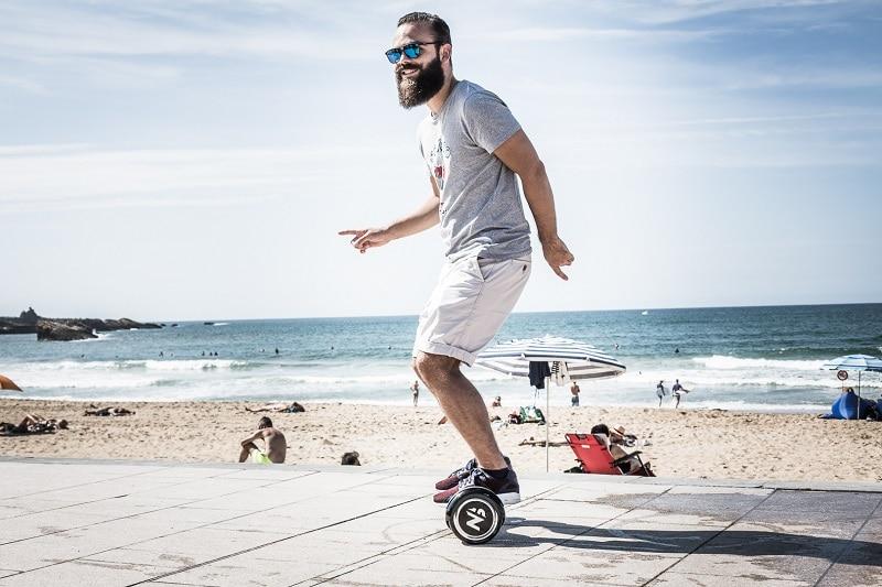 test-hoverboard-homme-tendance