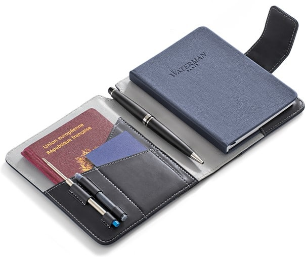Pochette de protection Waterman