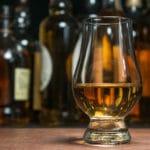 Comment bien choisir son Whisky?