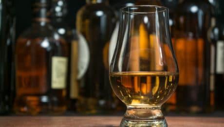 bien choisir son whisky