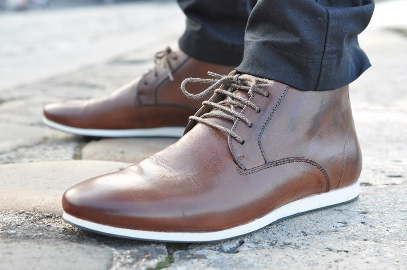 5dc2c3399bf2 chaussures bexley homme
