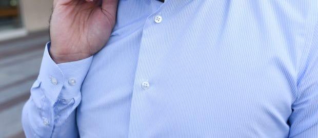 chemise-giotho-popeline-bleu-ciel-test-avis