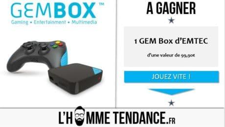 gem-box-une