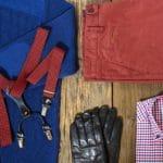 Etre bien habillé sans faire les boutiques