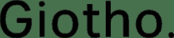 GIOTHO, chemises habillées et décontractées