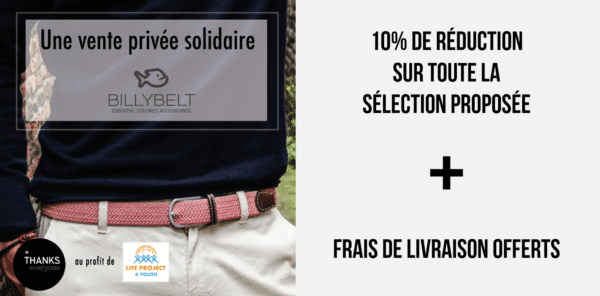 ventes-privees-solidaires