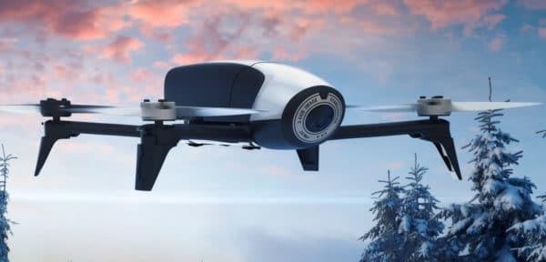 drone-parrot-bebop-2-visuel