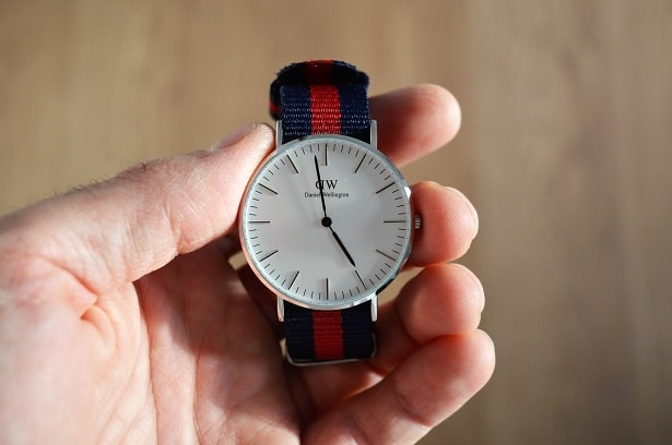 montre-danielwellington2
