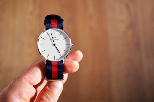 montre-danielwellington-we