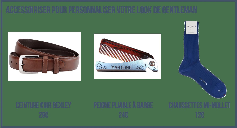accessoires-look-gentleman