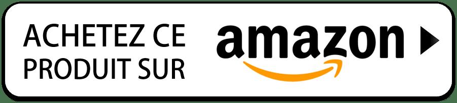 Achetez le Purificateur d'air Philips sur Amazon