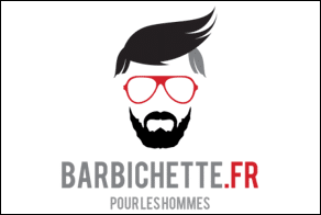 Barbichette.fr