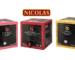 Cubi de vin Nicolas