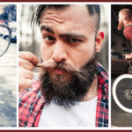 Look Hipster à adopter: les accessoires indispensables