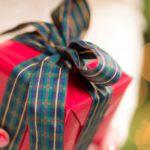 Montres hommes à offrir : Idées cadeaux