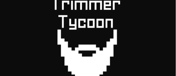 devenir un bon barbier avec Trimmer Tycoon,