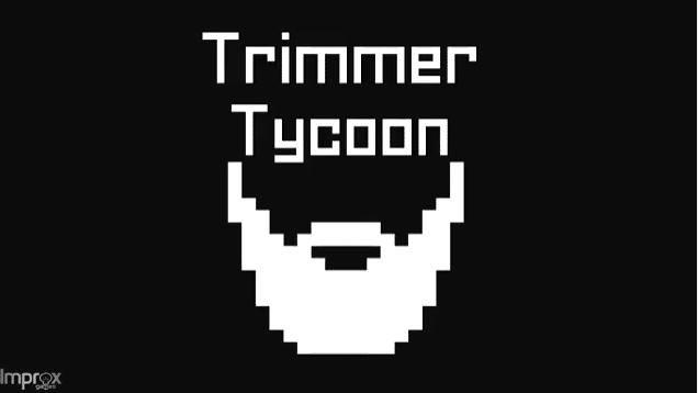 Comment devenir barbier grâce à Trimmer Tycoon