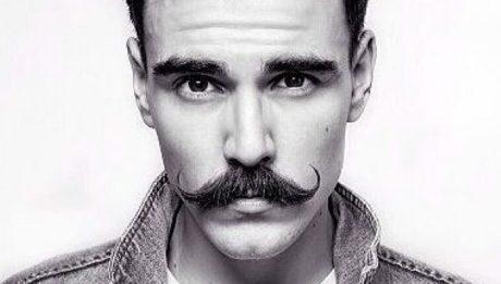 Comment prendre soin de sa moustache ?