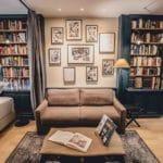 Paris Boutik, une nouvelle expérience hôtelière au cœur de la capitale