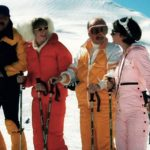 Accessoires indispensables pour un séjour au ski réussi
